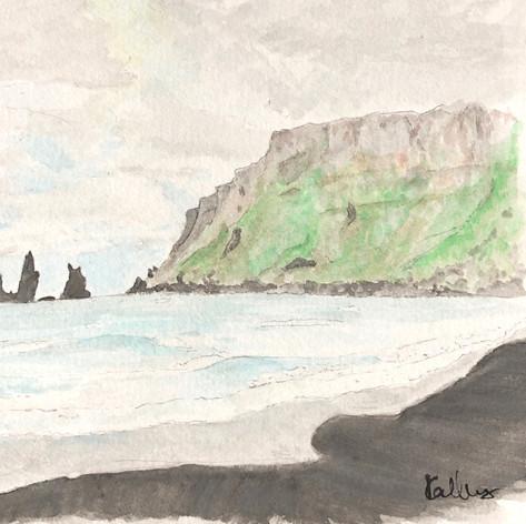 Vik Beach.jpg