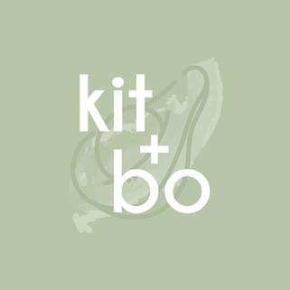 KIT+BO