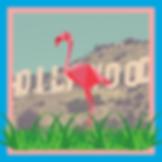 TAK flamingo.png