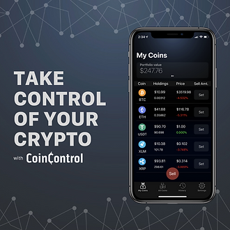 Take Control of Your Crypto - Insta.png