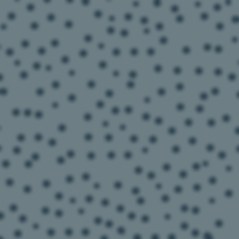 girlhuman_pattern1.png