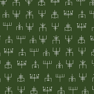 goFARA_runestaveprint_green.png