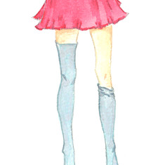 Skirt in Watercolor.jpg