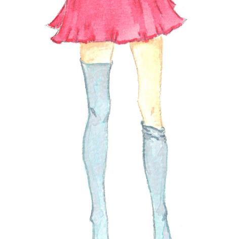 Skirt in Watercolor.jpg