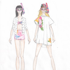 fashion girls III.jpegf