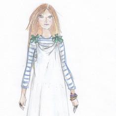 fashion girl V.jpeg