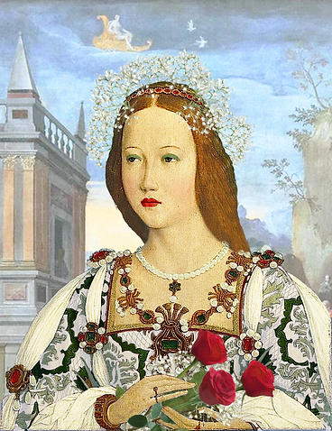 MaryTudor.png