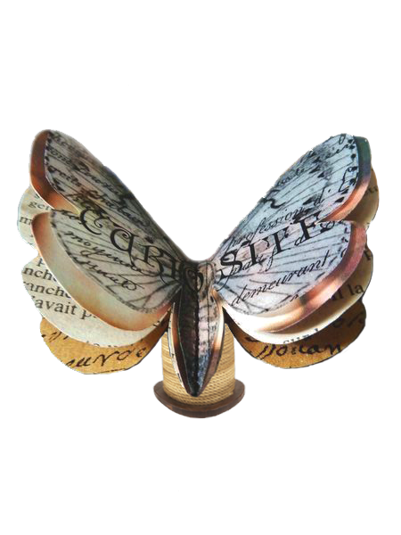 ButterflyEffect_PlayingPiece.png