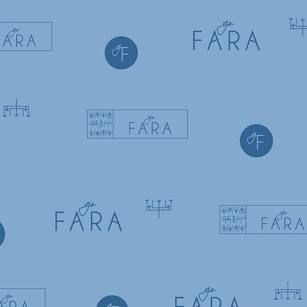 goFARA_blueonblue-pattern.png