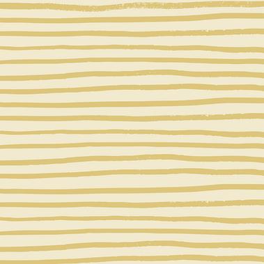 Copy of kitandbo_stripes.png