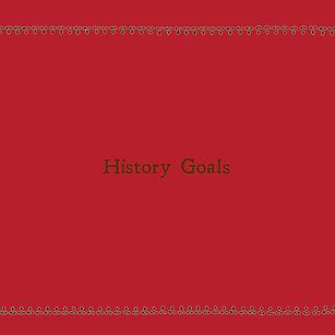 goalbox.jpg