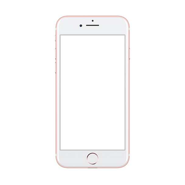 iphone white.png