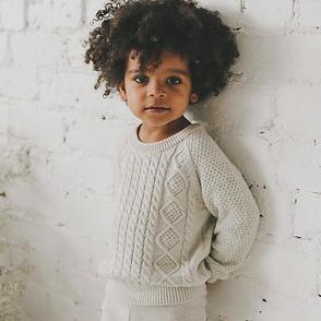 kitandbo_creamsweater.png