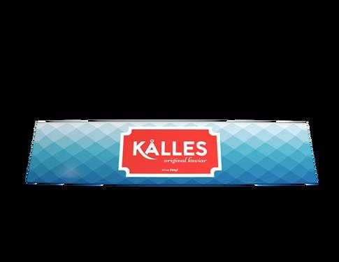 Kalles 3D Box Render FRONT.png