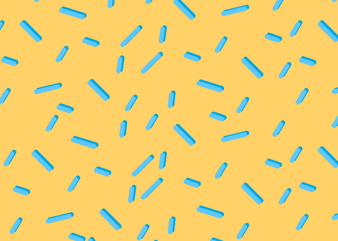 TAK Confetti_ blue on yellow.png