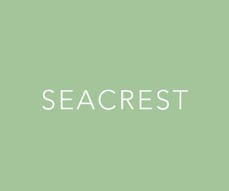 SEACREST B&B