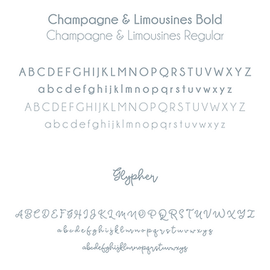 kitandbo_fonts.png