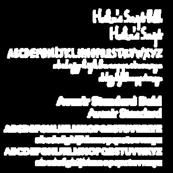 girlhuman_fonts.png