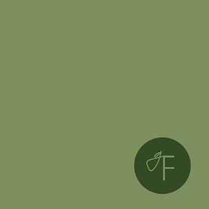 goFARA_greensubmark_onlightgreen.png