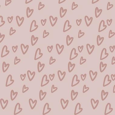 kitandbo_pattern3_2.png