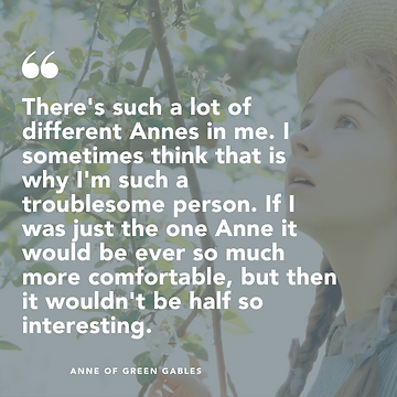 Anne of Green Gables 1.png