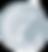 kitandbo_blueberry_transparent.png