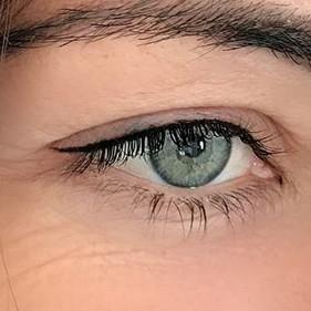 eyeliner tattoo.jpg