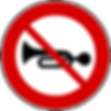 street-signs-png-hd-open-2000.png