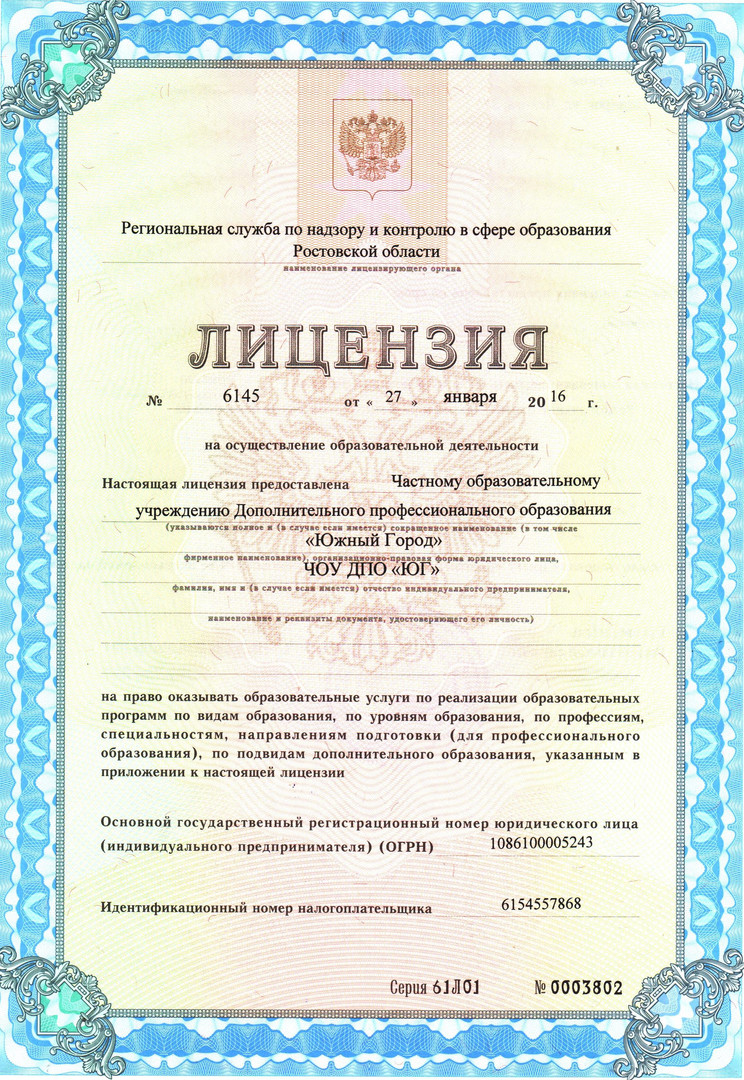 Лицензия.jpg