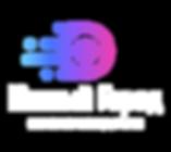 лого Южный Город.png