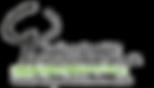 Logo_bvg.png
