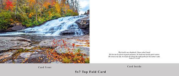 Triple Falls Card.jpg