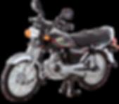 70cc-black-1000px-1024x896-2-1024x896.pn