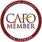 CAFO.png