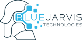 logo_12.png