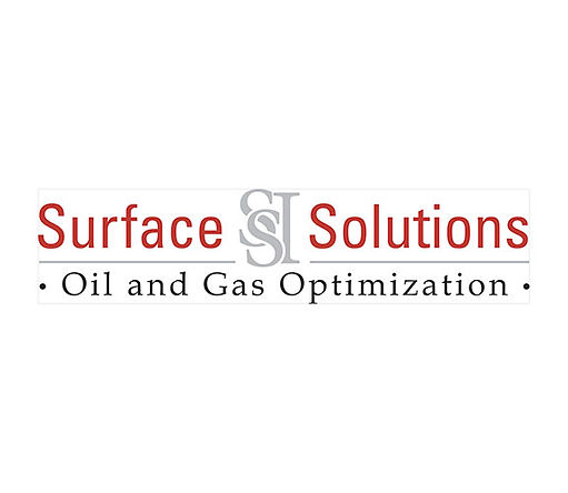 Surface_Solutions_Partnership