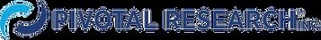 pivotal-logo-1-1024x129-1.png
