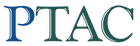 PTAC logo no background - small2.png