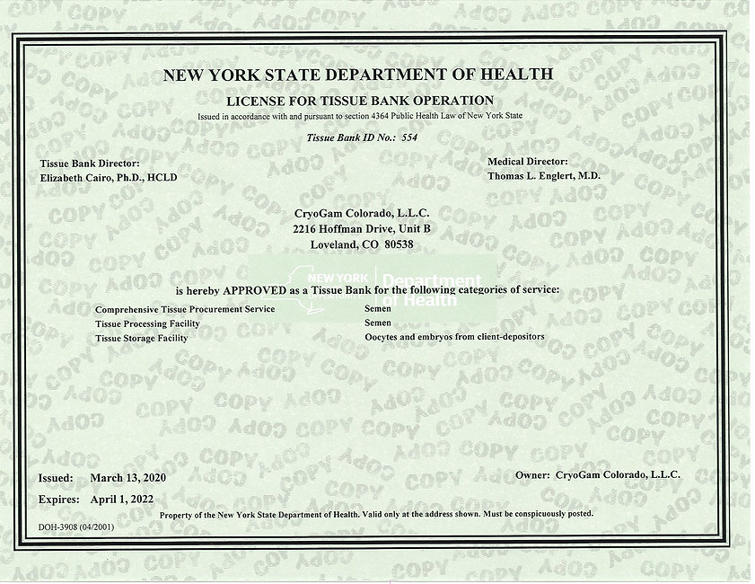 New York License Exp 04-01-2022.jpg
