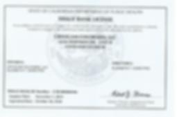 CA License Exp 10-2020.png