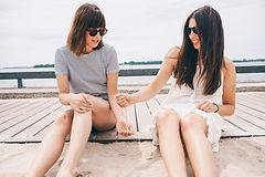 beach-pals.jpg