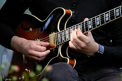 guitar-4280306__340.webp