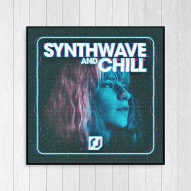 Synthwave & Chill