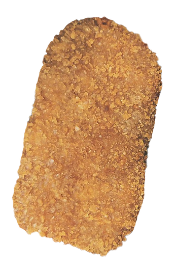 Ham & Cheese PNG.png