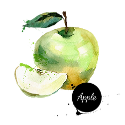 H2G Apple.png