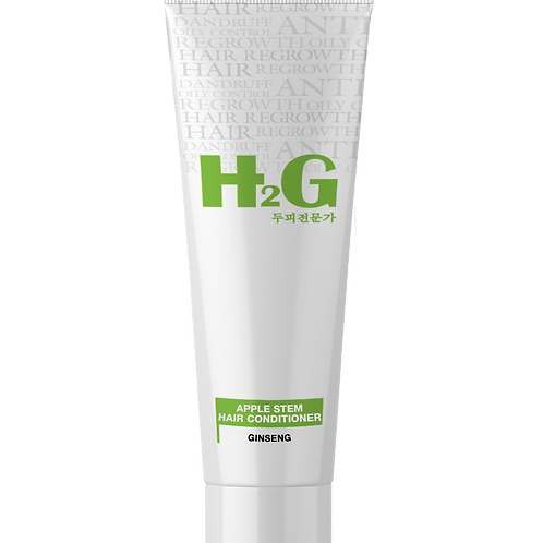 Ginseng Hair Conditioner