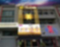 ava shopfront-05.png