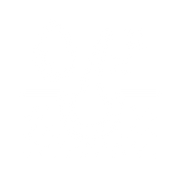 ICON-02.png