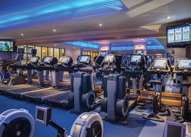 spa gym 1.jpg