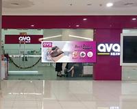 ava shopfront-08.png